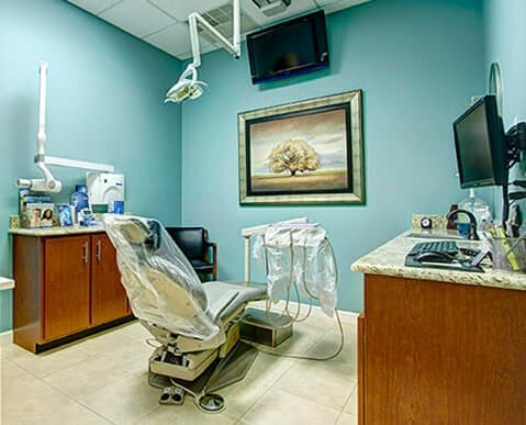 Axiom Dentistry What we do
