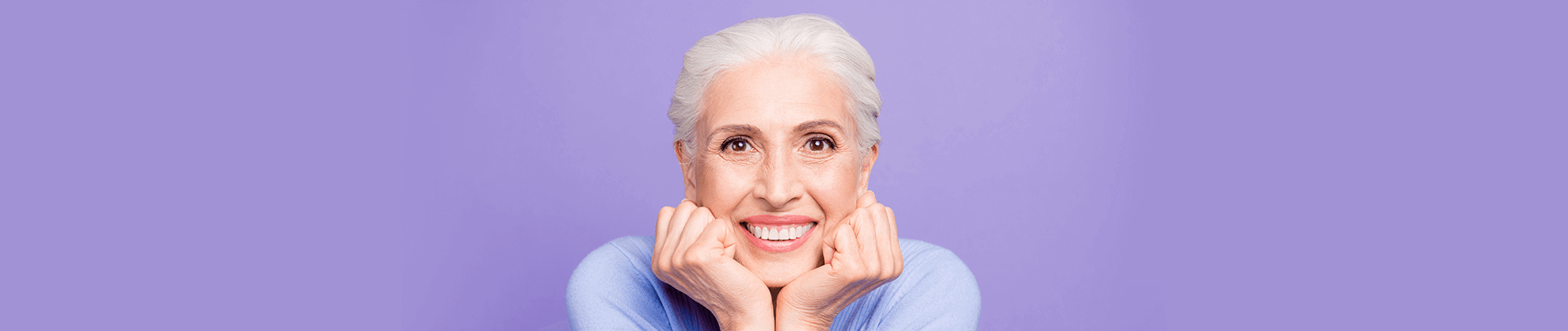 Cosmetic & Restorative Dentistry Services